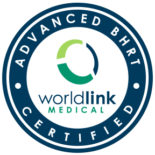 ABHRT Certification Seal Web 72